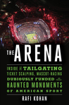 The Arena: Inside...