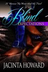 Blind Expectations