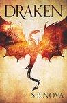Draken (Southern Fire, #1)