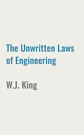 example of unwritten law
