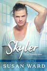 Skyler (Locked & Loaded, #4)