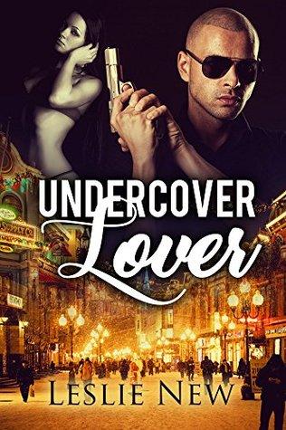 Romance: Undercover Lover (Contemporary Coming Of Age Erotica)