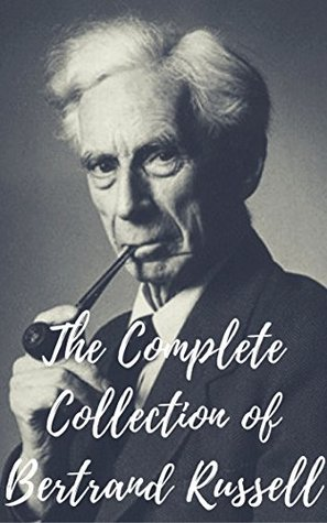 bertrand russell essays analysis The project gutenberg ebook of the analysis of mind, by bertrand russell this ebook is for the use of anyone anywhere at no cost and with almost no restrictions whatsoever.