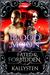 Blood Moon (Fated & Forbidden #11)