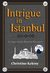 Intrigue in Istanbul (Agnes...