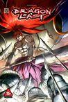 Dragonlast (Dragonlast, #4)
