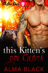 This Kitten's Got Curves (Shifter Date, #3)