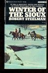 Winter of the Sioux