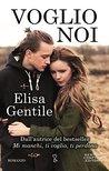 Voglio noi by Elisa Gentile