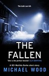 The Fallen (DCI Matilda Darke, #0.5)