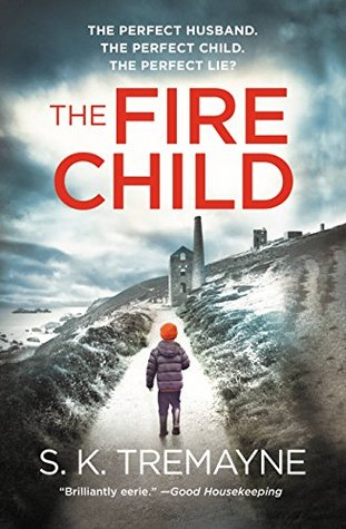 http://carolesrandomlife.blogspot.com/2017/03/review-giveaway-fire-child-by-sk.html