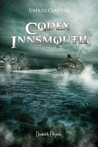 Codex Innsmouth