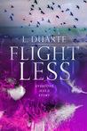 Flightless by L. Duarte