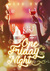 One Friday Night by Miss Yvy