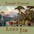 Lord Jim (LibriVox audio)