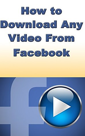 How to Download Any Video From Facebook with no Additional Software: Learn how you can easily download any video from Facebook without additional software!