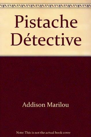 Pistache détective 47