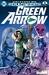 Green Arrow vol. 2, núm. 01