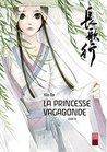 La princesse vagabonde - Tome 6 - La princesse vagabonde Tome 6 by Da Xia