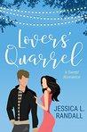 Lovers' Quarrel