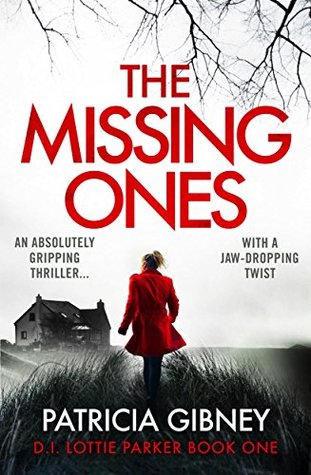 Image result for patricia gibney the missing ones