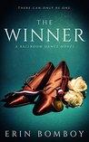 The Winner by Erin Bomboy