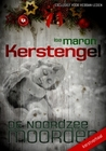 Kerstengel by Isa Maron