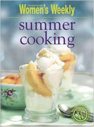 Summer Cooking