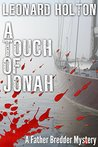 A Touch of Jonah