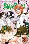 Skip Beat!, Vol. 38 by Yoshiki Nakamura