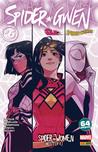 Spider-Gwen 6 by Jason Latour