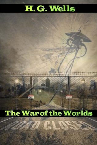 The War of the Worlds (Best Novel Classics) (Volume 64)