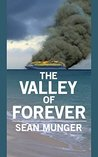 The Valley of Forever