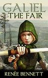 Galiel the Fair