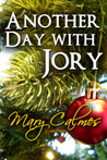Another Day With Jory by Mary Calmes