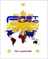 First Filipino World Records