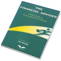 the-financial-advisor-how-to-be-a-successful-practitioner