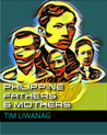Philippine Fathers & Mothers