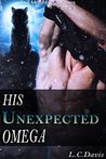 His Unexpected Omega (The Mountain Shifters, #3)
