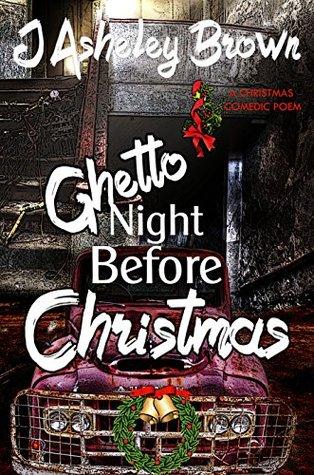 ghetto-night-before-christmas