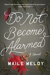 Do Not Become Ala...