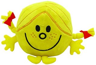 Little Miss Sunshine Beanie