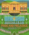Download Pride and Prejudice