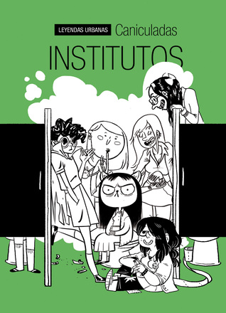 Caniculadas - Institutos