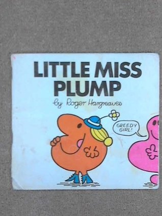 Little Miss Plump