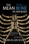 The Mean Bone in Her Body (New Royal Mysteries #1)