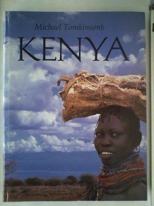Michael Tomkinson's Kenya