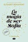 La magia de ser Sofa (Sofa, #1)