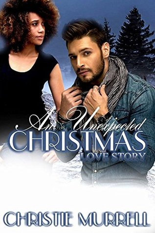 An Unexpected Christmas Love Story