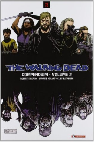 Compendium. The walking dead: 2